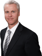 DUI Attorney Nigel Witham